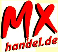 MX-Handel-Logo
