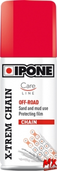 IPONE X-Treme Chain Off-Road